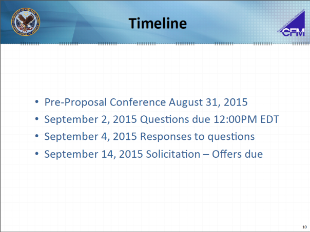 Screenshot 2015-08-31 16.14.26